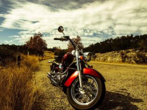 Motorcyclist Accident Attorney in Indianapolis Indiana