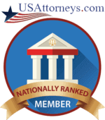 USAttorneys-badge-Brand-e1492529285407