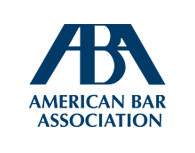 American Bar Assocation