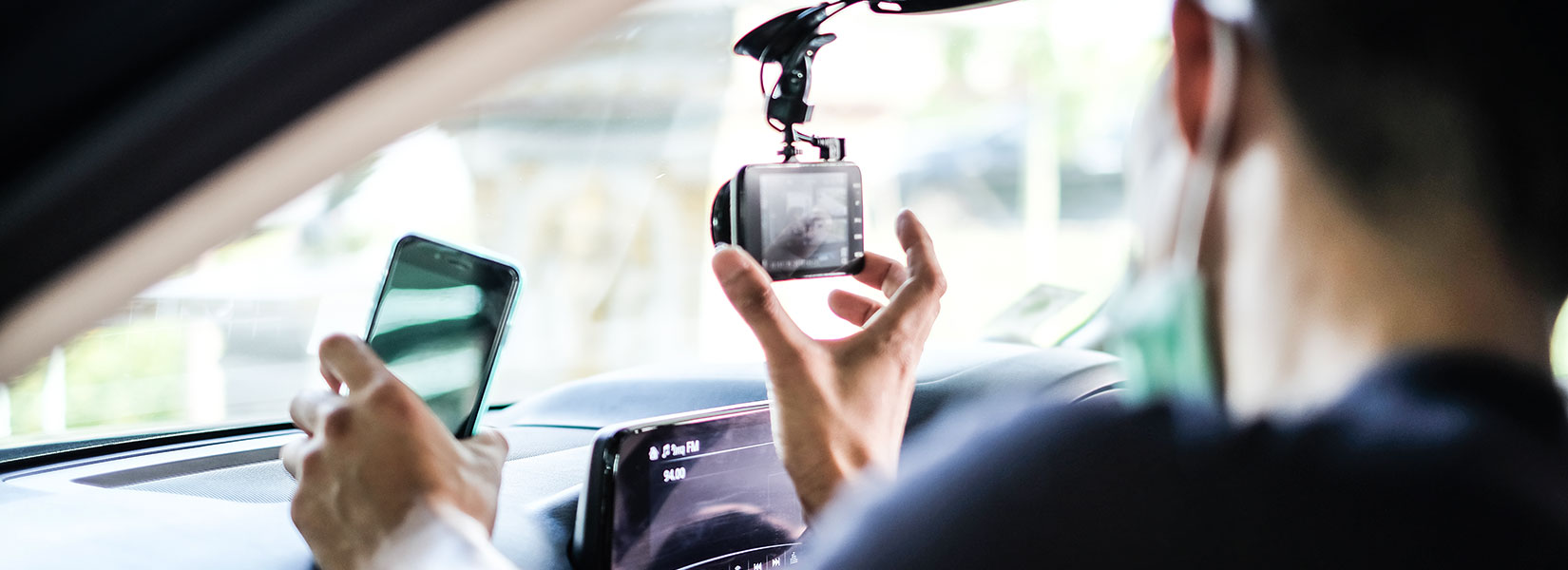 Can-I-Use-Dashcam-Footage-In-Court-Indianapolis-Car-Accident