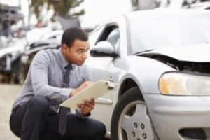Auto Accident Lawyer in Indianapolis, Indiana