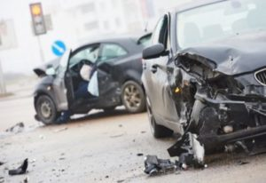 Car Accident Injury Lawyer in Indianapolis, Indiana