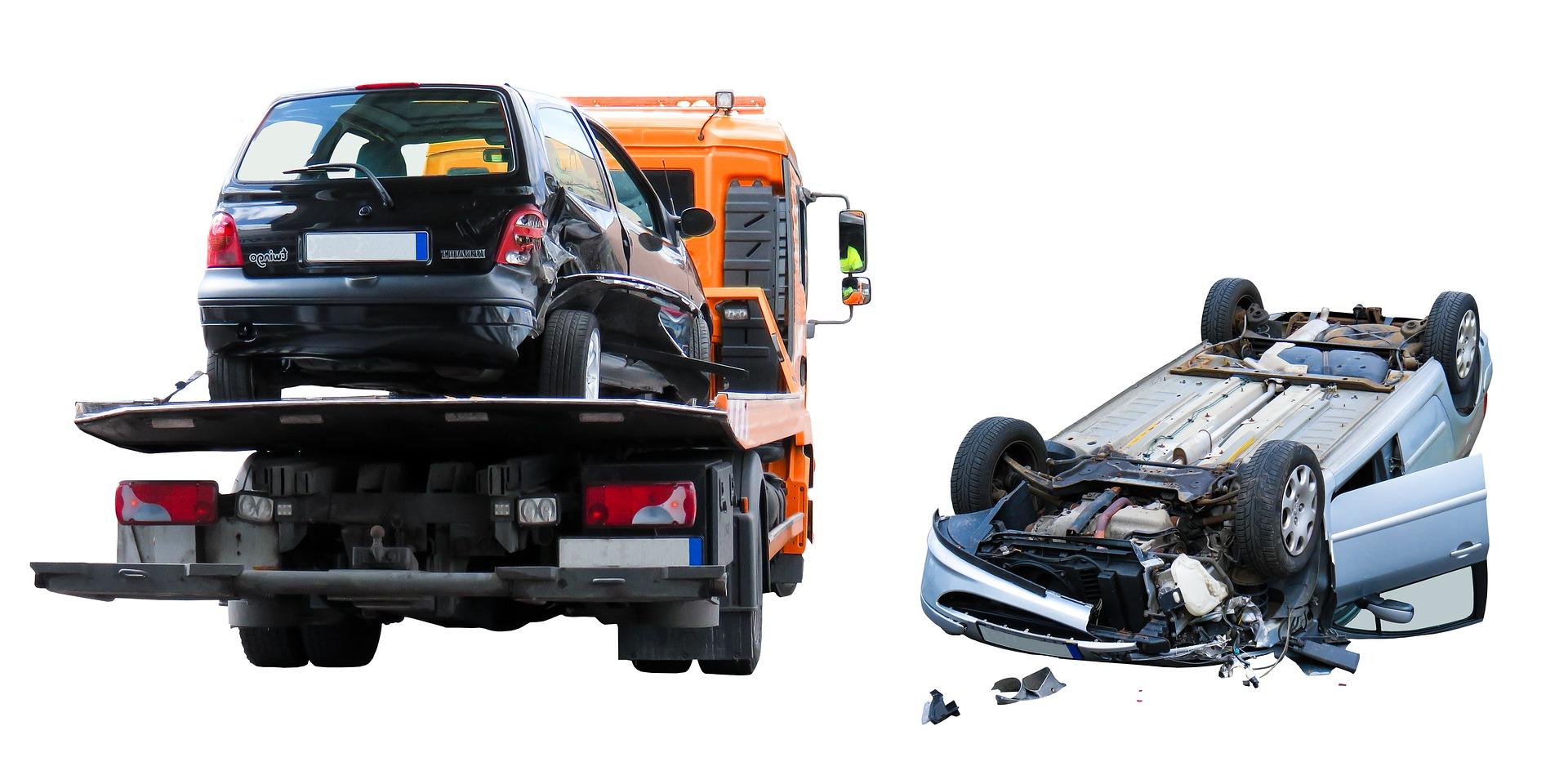 car-accidents-attorney-indianapolis IN - Rowe and Hamilton