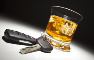 Drunk Driving Indianapolis Indiana