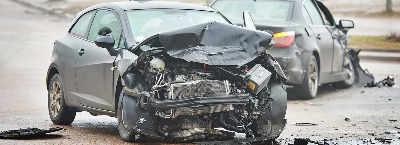 Hit-By-A-Driver-Who-Overdosed-Indianapolis-Car-Accident